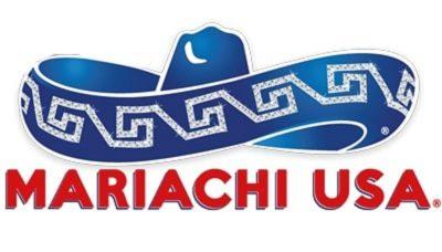 Celebrate Hispanic Heritage with Mariachi USA