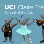 Digital Passport to the Arts at UCI