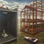 Great Park Gallery Exhibit:  HOME
