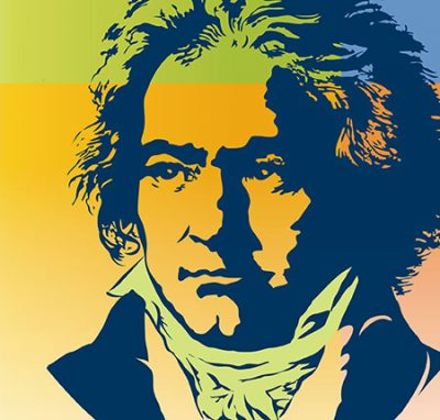 Southland Sessions:  Heroic Beethoven