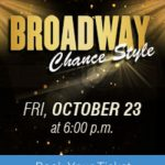 Virtual Broadway Experience