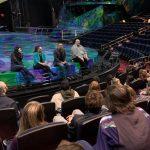 Drama: Arts & Innovation Series