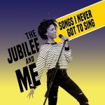 "Free Performances: ""The Jubilee and Me"""