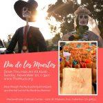 Drive-Thru Kids Art Kits @ the Muck
