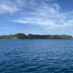Online:  The Past, Present and Future of Micronesian Sailing