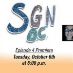 SGN OC with Chance Theater