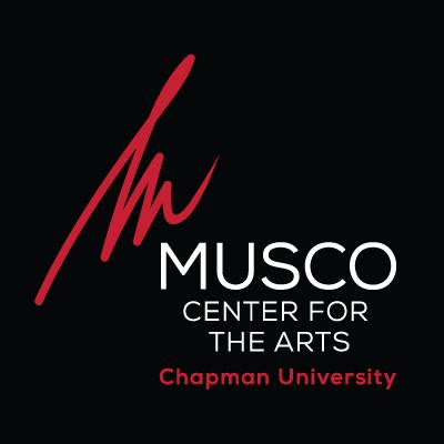Free Online:  Performances from Musco