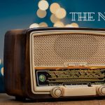 Fundraiser:  The Night Before Christmas Radio Musical