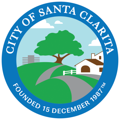 2021 Public Art Santa Clarita