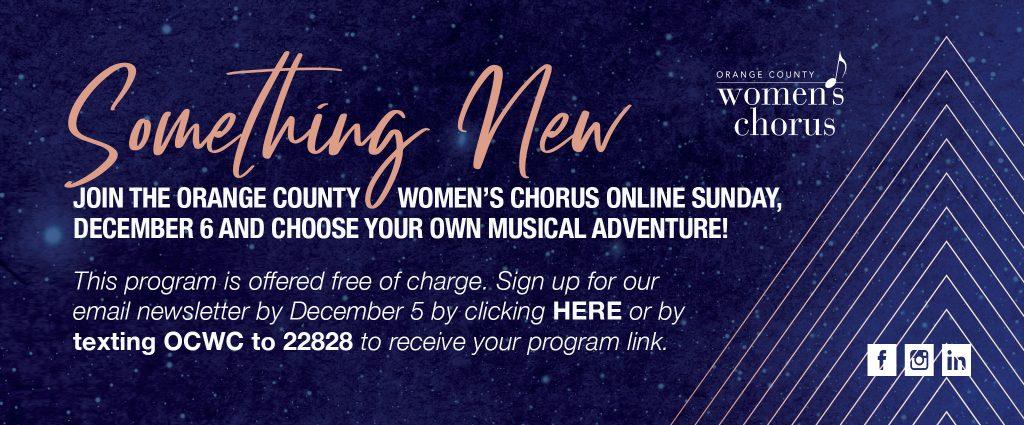 2020.11.24-12.8 OC Women's Chorus