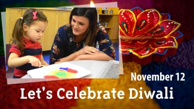 Diwali Day: Festival of Lights
