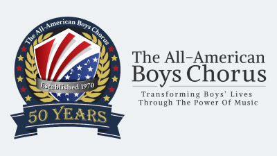 Virtual Gala:  All-American Boys Chorus