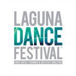 Laguna Dance Festival:  Hot September Nights