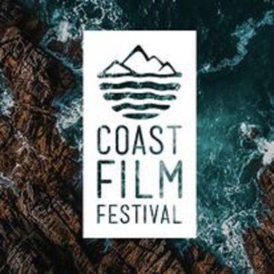 Coast Film Festival in Laguna Beach