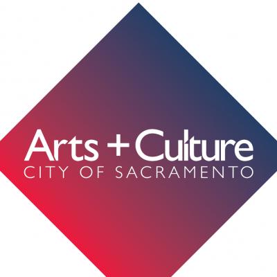 Sacramento Artist Roster