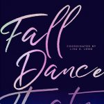 Free:  Fall Dance Theatre with Cal State Fullerton
