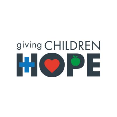 Giving Children Hope