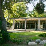 TEMPORARILY CLOSED - Fullerton Public Library - Hu...