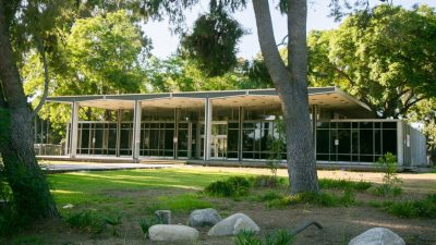 TEMPORARILY CLOSED - Fullerton Public Library - Hu...