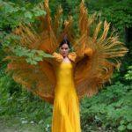 Meet the Artist with Laguna Dance Festival