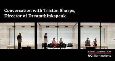Conversation with Tristan Sharps