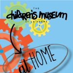 Digital:  Children's Museum of La Habra