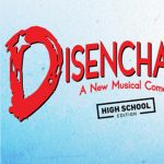 Online Theatre:  Disenchanted