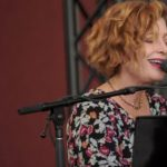 Festival of Arts: Virtual Concert Series