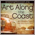 Art Along the Coast