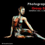 Photography: Group Exhibition