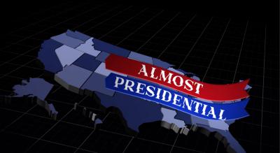 Film:  Almost Presidential