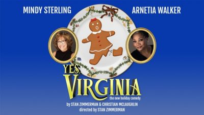 On Demand:  Yes, Virginia