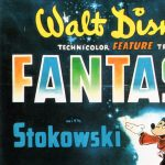 Outdoor Screening:  Fantasia
