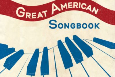 Timeless Melodies:  Great American Songbook