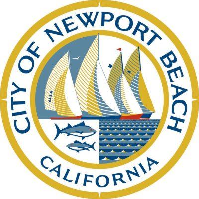 Newport Beach:  Cultural Arts Grants