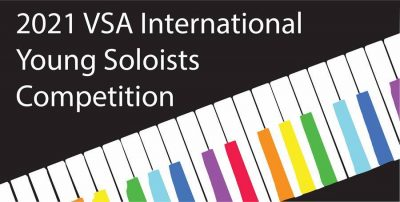 VSA International Young Soloists
