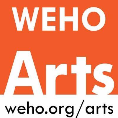 Windows of WeHo (WoW)