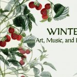 Online Classes:  Art, Music, Enrichment