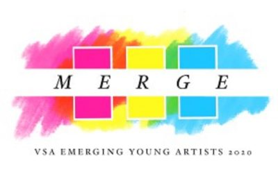 VSA Emerging Young Artists