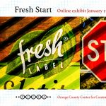 OCCCA Exhibit:  Fresh START 2021