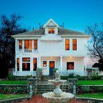 Heritage Museum of Orange County (HMOC)