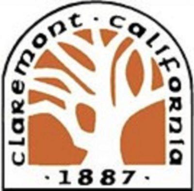 Claremont - Power Box Enhancement Project