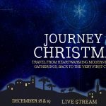Musical Theatre Orange County presents Journey to Christmas