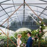 Greenhouse PNOC, The