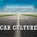 Online Reception:  Car Culture