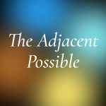 The Adjacent Possible:  An Evolving Communal Orchestra