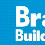 Brain Building Kits To-Go