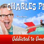 Charles Phoenix: Addicted to Americana