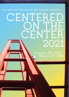 Online Exhibit:  Centered on the Center
