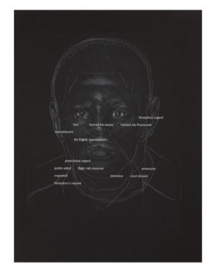 A Study in Blackness and Black Identity